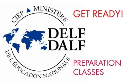 DELF-DALF-tests